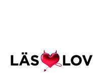 Logotyp Hjärta