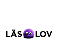 Logotyp Luddmonster