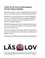 affisch2