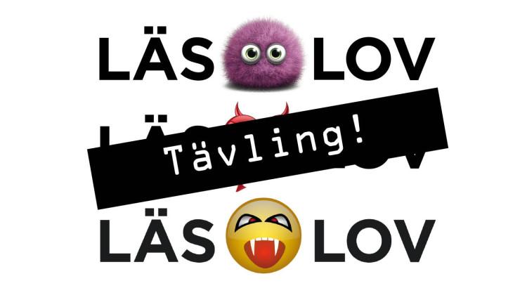 laslov_tavling