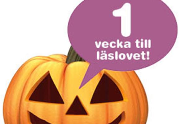 laslov-1-vecka_l