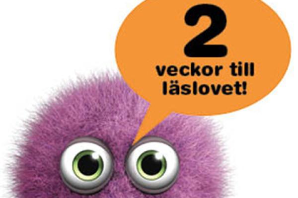 laslov-2-veckor_l