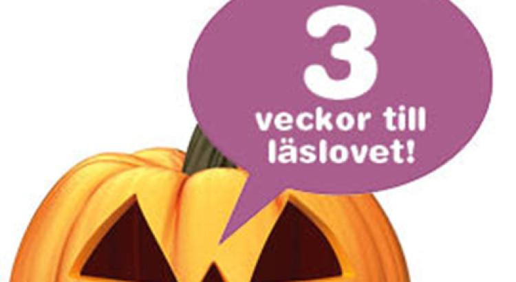 laslov-3-veckor_l