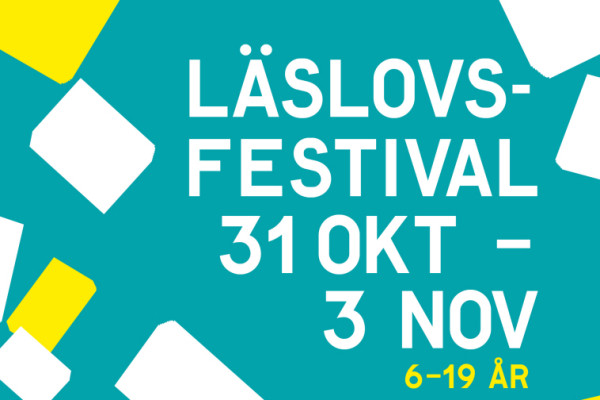 170926_Läslov_digitalSkärm_1920x1020