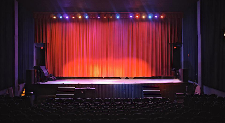 Rio_Theatre_interior_Chris_Richmond