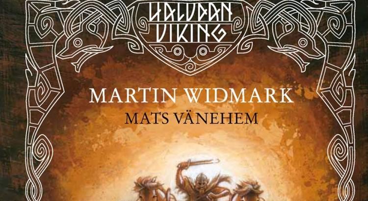 hövdingens-bägare-halvdan-viking-bokomslag[3871]